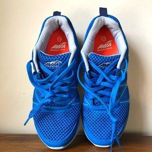 Avia Cantilever Men's Running Shoes